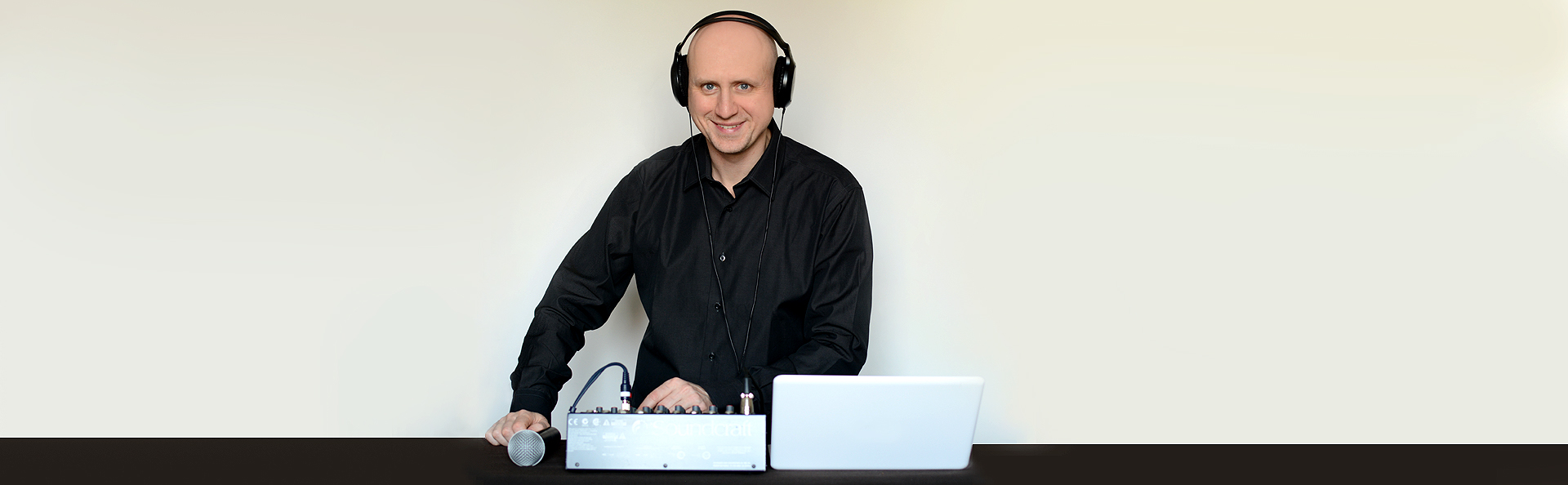DJ-Jirka-Brezina-svatby-slider