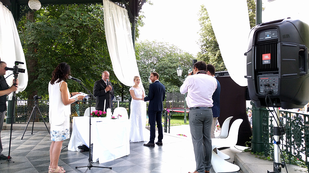 dj-jirka-brezina-svatba-wedding-svatebni-party-strelecky-ostrov-2